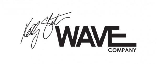 Kelly Slater Wave Company Logo Surf Park Central