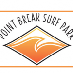 Point Break Surf Park | Hamilton, VA Wave Pool Coming Soon