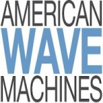 American Wave Machines | Paradise Surf Park