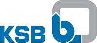 KSB Inc. USA Logo | Wave Technology and Wave Machine Pumps