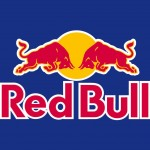 Red Bull Logo | Sally Stories Air Time Dubai Video