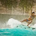 Sally Stories | Surf Park Central Slider December 5 2012