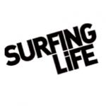 Australia's Surfing Life Flashback Japanese Wave Pool | Ocean Dome Wave Park