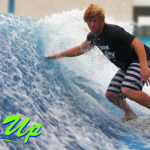 Surf's Up New Hampshire SurfStream by AWM