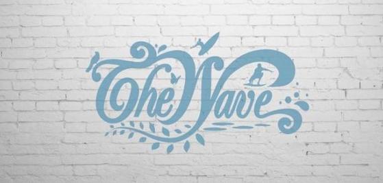 The Wave UK Wavegarden Update April 2013