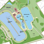 Wavegarden, Dolgarrog - Conway Adventure Lesure-small
