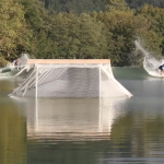 June 1 2013 Wavegarden Teaser Video