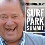 Surf Park Summit Photo Gallery