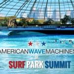 American Wave Machines- Surf Park Summit-featured