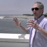 Glenn Henning-Surf Park Summit-Featured