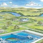 river lea sketch-featured