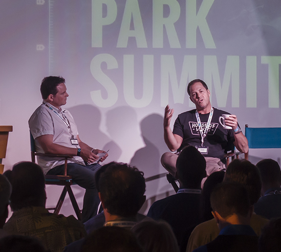 Doug Palladini Surf Park Summit2