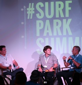 Surf Park Summit- Sustainability Panel-email