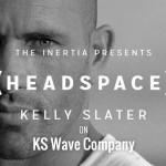KellySlaterWaveCompany-Inertia