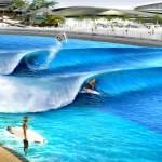 Webber Wave Pools Update