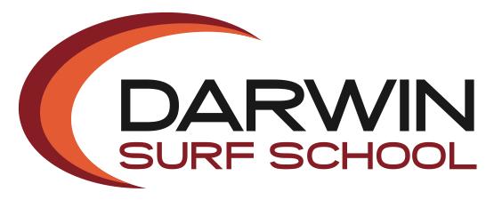 DarwinSchool