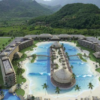 Endless Summer Resort Concept Oahu