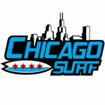 Chicago Surf Coming to Cook County Montrose Beach Summer 2015