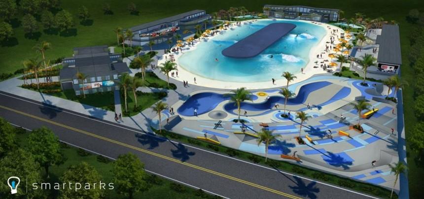 webber wave pools smartpark smorgasboarder magazine wave technology feature