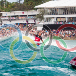 IOC Executive Board Approves Surfing for Tokyo 2020 | Surf Park Central