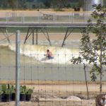 NLand Surf Park First Waves on Video   Surf Park Central