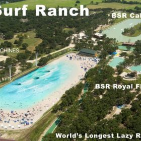 bsr cable park and resort Archives   Surf Park Central