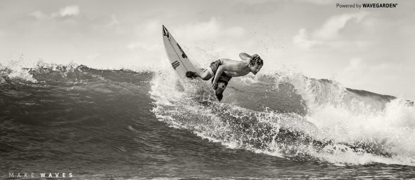 NLand Surf Park Opens for Business October 7th | Surf Park Central