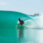 WSL's Top Female Surfers | KS Wave Co Video Release | Surf Park Central