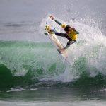 San Clemente Surf Park Dilemma | Surf Park Central
