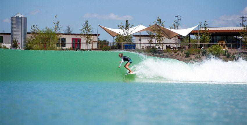 Travis County Lawsuit Dropped | NLand Surf Park | Surf Park Central