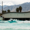 SurfLoch Creates First Waves In Palm Springs, USA